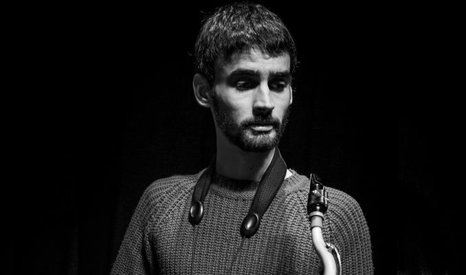 Santi de la Rubia | Foto: Antonio Porcar