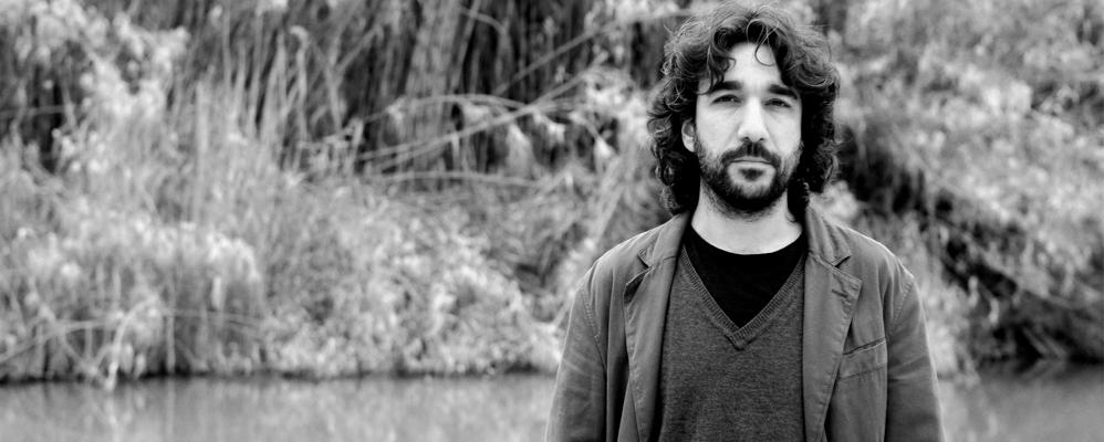 'Schematismus', un piano, esquemes i silencis