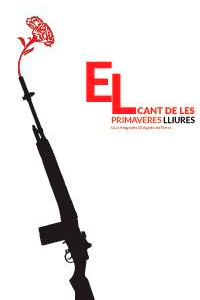 'El cant de les primaveres lliures' de Lluís Aragonès