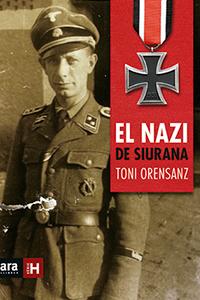 'El nazi de Siurana' de Toni Orensanz
