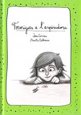 'Formigues a l'aspiradora', Joan Camises