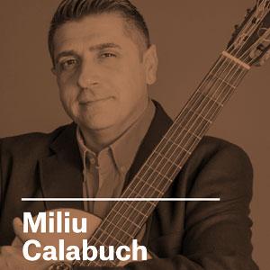 Concert de Miliu Calabuch, Rumba Catalana, Festival Terrer, 2018
