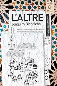 'L'altre' de Joaquim Biendicho