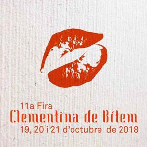 11a Fira de la Clementina - Bítem 2018