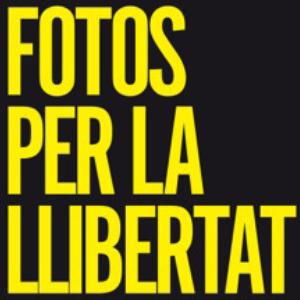 155 fotos per la llibertat