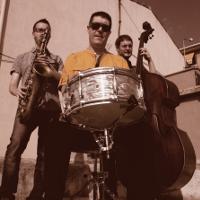 David Viñolas Trio