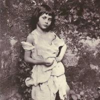Lewis Carroll, Alícia al país de les meravelles