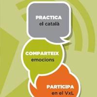 Parelles Lingüístiques