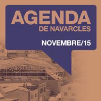 Agenda de Navàrcles