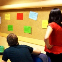 El CAE iniciarà un curs de Director/a d'activitats de lleure