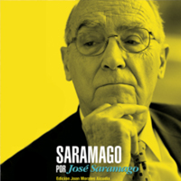La literatura de José Saramago per Joan Morales Alcudia