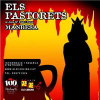 Pastorets Els Carlins