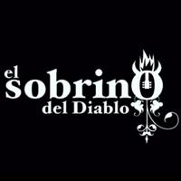 Concert, 'El Sobrino del Diablo'