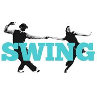 Avui Ballem, 'Swing', al Voilà!, Manresa