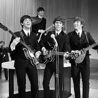 Tribut, 'The Beatles', per Beatboys