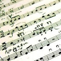 Taller de Música en Família