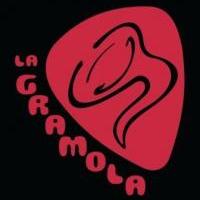 Concert 'Arlet', a la Gramola de Manresa