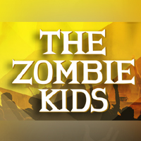 Concert 'The Zombie Kids + BoxinBox & Lionsize + Master System Never Died'