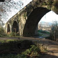 El Pont Nou des del segle XIV fins avui. Història, arquitectura i arqueologia