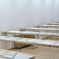Exposició 'Projecte Mauthaussen-Manresa'