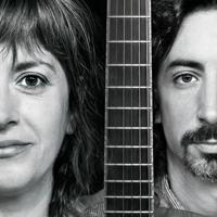 Concert 'Boleros', amb Núria Cols i Jordi Farrés