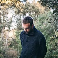 Presentació de disc 'Els ocells i l'stereo', de Santi Careta