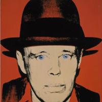 La figura de Joseph Beuys a 'Parlem d'Art'