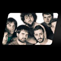 Concert 'Séptimo A'