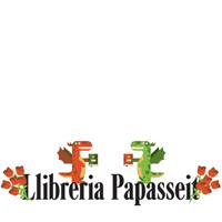 Sant Jordi a la Papasseit