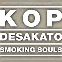 Concert Triple amb Kop, Desakato, Smoking Souls