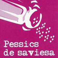 Pessics de Saviesa