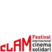 Festival Internacional de Cinema Solidari CLAM