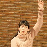 Teatre 'La Gent' de Pérez & Disla