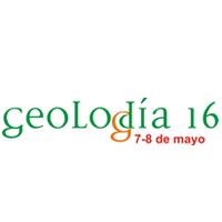Jornada 'Geolodia'