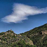 'Al Pallars Jussà, Aramunt i el Pantà, un paradís per descobrir'