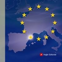 Presentació 'Què en penses, Europa?'