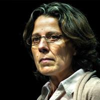 Teatre 'Dona no reeducable', de Stefano Massini