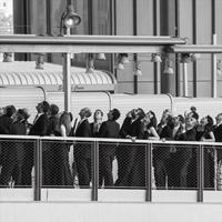 Banda Municipal de Barcelona 'Bandes sonores'