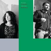 Recital de Míriam Cano i Carles Rebassa