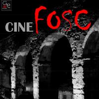 3ª edició 'CineFosc