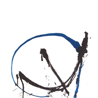 Exposició 'Casamance, paisatge interior' de Jordi Clusa
