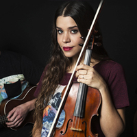 Concert 'Màia'