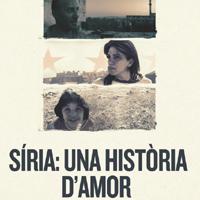 Síria, Una història d'amor