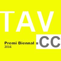 Premi Biennal - TAV CC