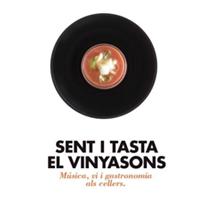 Vinyasons 2016