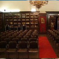 Portes obertes a la Casa Museu Torres Amat