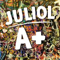 Juliol A+