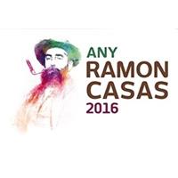 Presentació d'inèdits per l'Any Ramon Casas a Navarcles
