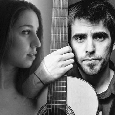Concurs Vinyasons 'Gemma Humet & Pau Figueres'