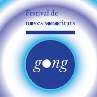 XI Festival Gong